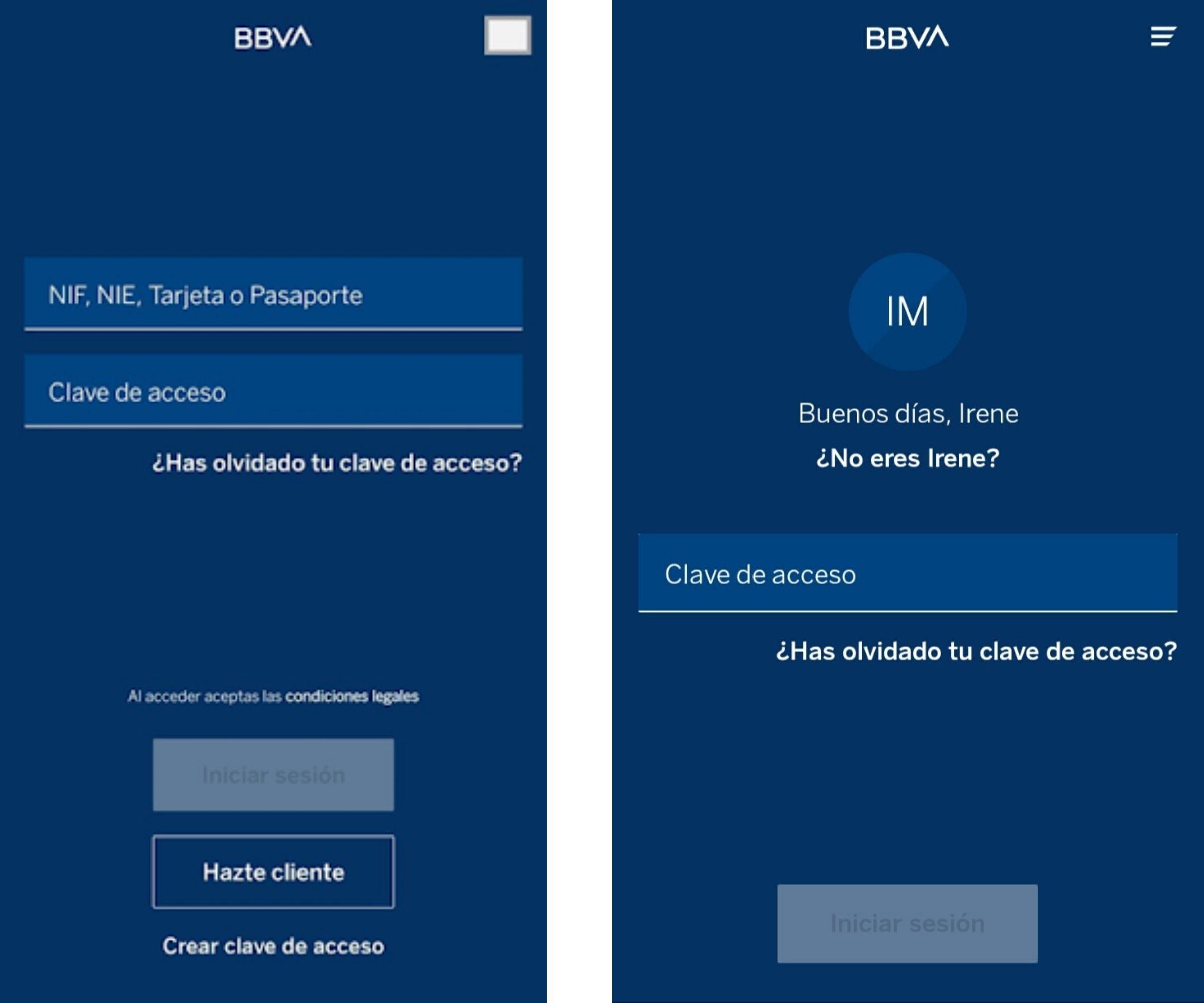 malware app bbva