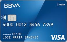 2000 euros en 24 horas credito sin papeleos
