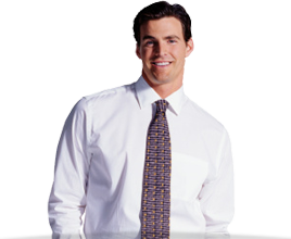 Homenaje a las firmas caídas del foro 268x220-ejecutivo-sonriente