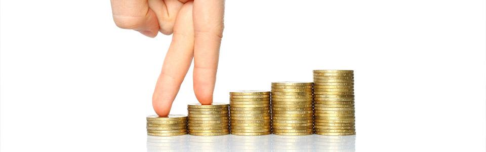 creditos hipotecarios en cali