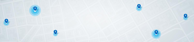 Buscador oficinas y cajeros bbva for Santander cajeros madrid