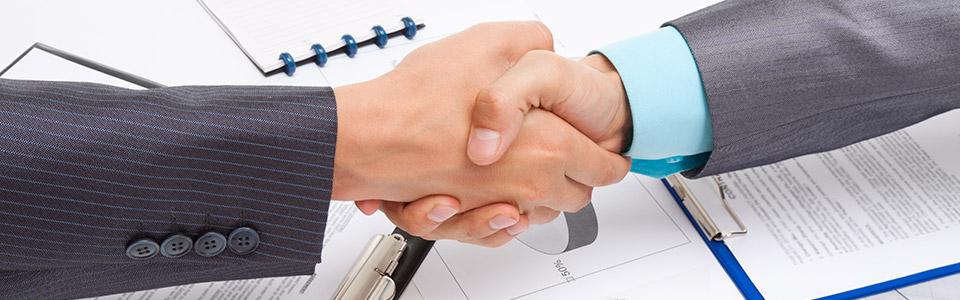 Novaci n de hipoteca for Prestamos con hipoteca