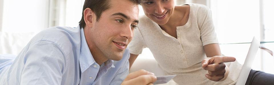 Pr stamos hipotecarios for Prestamos con hipoteca