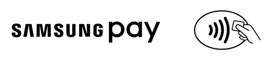 samsung-pay.png