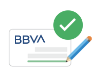 Bbva Net Cash Banca Online Para Empresas Bbva